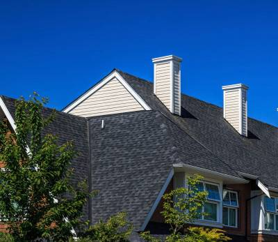 What to Look for In a Roof When Buying a New Home