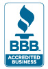 Save On Roofing Better Business Bureau