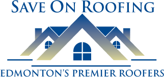 Save On Roofing